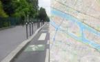 Grand Paris : l'Apur diffuse de nouveaux jeux de données en Open Data