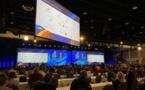 Earthcube reçoit l'Innovative Solution Award 2020