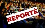 Les GéoDataDays 2020 reportés en septembre
