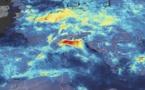 Covid-19 : baisse de la pollution atmosphérique au-dessus de l'Italie
