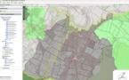 Canton de Vaud : 43,6 millions de francs pour moderniser la mensuration officielle et les géodonnées