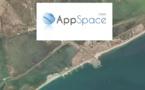 AppSpace Occitanie 2020 : le spatial pour nos territoires, de l'observation à l'action