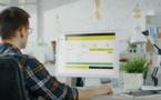 1Data Gateway, une solution pour maitriser la conformité des données