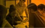 Programme éducation : ArcGIS pour animer les cours