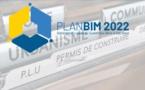 Autorisation d'urbanisme : premier appel à projets pour expérimenter une maquette numérique BIM
