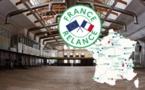 France Relance : la carte des 31 premiers projets de relocalisation dévoilée