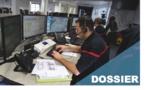 SDIS : Le SIG en appui décisionnel et opérationnel