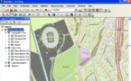 ArcMAP : vers une disparition progressive
