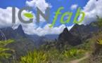 L'IGN annonce les lauréats du 6e appel à projets IGNfab