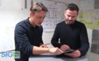 Nantes Métropole développe son SIG en mode Agile