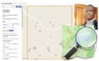 OpenStreetMap dépasse 100 millions de modifications