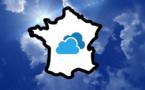 Cloud souverain, la France crée son propre label et fixe des objectifs