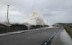 Histoire d'eau : le ROL analyse l'impact des tempêtes