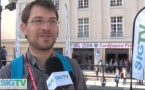 SIG 2014 : une conférence dédiée aux utilisateurs