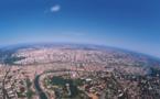 Les villes carburent aux données intelligentes