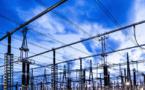 Les projets Smart cities et SIG d'Alstom Grid
