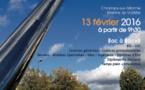 Portes ouvertes à l'ENSG ce samedi 13 février