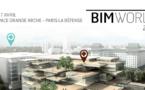 La convergence SIG et BIM au rendez-vous de BIM World 2016