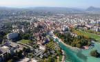 Smart City : La ville intelligente revient aux réalités