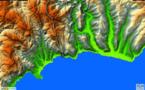 La frontière franco-italienne (presque) validée !